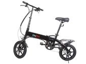 Электровелосипед OxyVolt Foxtrot - Фото 2