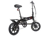 Электровелосипед OxyVolt Foxtrot - Фото 5