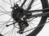 Электровелосипед Oxyvolt I-ride - Фото 12
