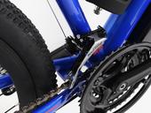 Электровелосипед Oxyvolt I-ride - Фото 15