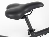 Электровелосипед Oxyvolt I-ride - Фото 17