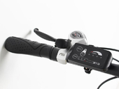 Электровелосипед Oxyvolt I-ride - Фото 6