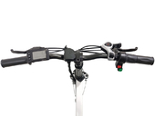 Электровелосипед Panda XL - Фото 4
