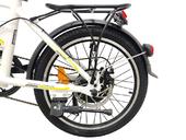 Электровелосипед Panda XL - Фото 7