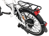 Электровелосипед Panda XL - Фото 8