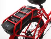 Электровелосипед Pedego Interceptor Step-THRU - Фото 9