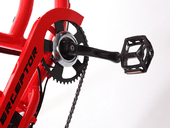 Электровелосипед Pedego Interceptor Step-THRU - Фото 10
