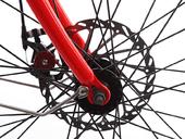 Электровелосипед Pedego Interceptor Step-THRU - Фото 11