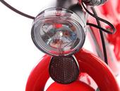 Электровелосипед Pedego Interceptor Step-THRU - Фото 15