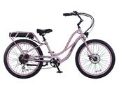 Электровелосипед Pedego Interceptor Step-THRU - Фото 7