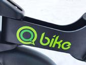Электровелосипед Qbike Mini Q - Фото 9