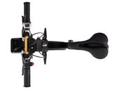 Электровелосипед Qbike Mini Q - Фото 5