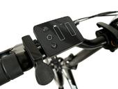 Электровелосипед складной RABBIT 350 - Фото 1