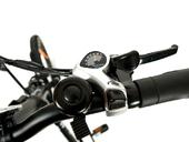 Электровелосипед складной RABBIT 350 - Фото 2