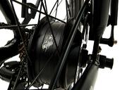 Электровелосипед складной RABBIT 350 - Фото 6