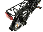 Электровелосипед складной RABBIT 350 - Фото 8