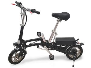 Электровелосипед Shrinker CityLine 500w 48v - Фото 0