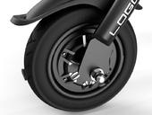 Электровелосипед Smartbit R10 - Фото 10