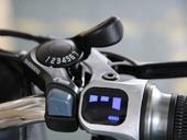 Электровелосипед SMLRO MX300 - Фото 5