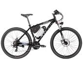 Электровелосипед Stark E-Hunter 27.2 D - Фото 0