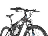Электровелосипед Stark E-Hunter 27.2 D - Фото 1