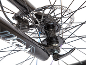 Электровелосипед Tsinova Kupper Unicorn - Фото 10