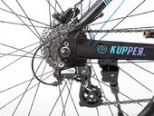 Электровелосипед Tsinova Kupper Unicorn - Фото 2