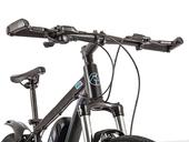 Электровелосипед Tsinova Kupper Unicorn - Фото 5