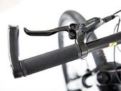 Электровелосипед Tsinova Kupper Unicorn - Фото 6