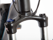 Электровелосипед Tsinova Kupper Unicorn - Фото 8