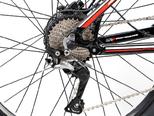 "Электровелосипед Twitter AM26-E1 17"" - Фото 14"