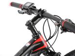 "Электровелосипед Twitter MANTIS-E0 15.5"" - Фото 4"
