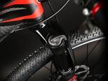 "Электровелосипед Twitter MANTIS-E1 15.5"" - Фото 10"