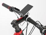 Электровелосипед Twitter TW-E9W - Фото 10