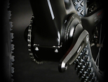Электровелосипед Twitter TW-E9W - Фото 15