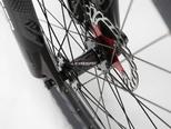 Электровелосипед Twitter TW-E9W - Фото 6