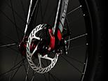 "Электровелосипед Twitter VS7.0-EM 17"" - Фото 11"