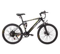 Uberbike S26 350 W 48v