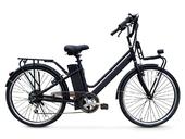 Электровелосипед Unimoto AIR - Фото 0