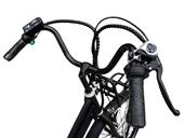 Электровелосипед Unimoto AIR - Фото 3