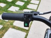 Электровелосипед Unimoto DACHA - Фото 11
