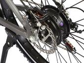 Электровелосипед Unimoto FIT - Фото 6