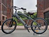 Электровелосипед Unimoto FIT - Фото 8