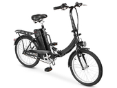 Электровелосипед Unimoto FLY - Фото 9