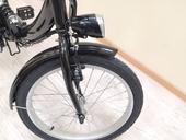 Электровелосипед Unimoto FLY - Фото 13