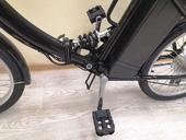 Электровелосипед Unimoto FLY - Фото 14