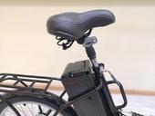 Электровелосипед Unimoto FLY - Фото 15