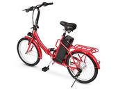 Электровелосипед Unimoto FLY - Фото 3