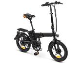 Электровелосипед Unimoto MICRO - Фото 1