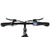 Электровелосипед Unimoto MICRO - Фото 4